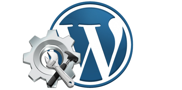 wordpress-blog-set-up